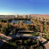 سفر به تبریز ، شهر سرشار از زیبایی ها و دیرینه