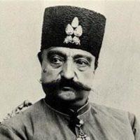 ناصرالدین شاه و خاطرات سفر به تبریز