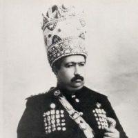 محمدعلی شاه ؛ ششمین پادشاه قاجار