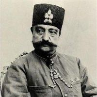 ناصرالدین شاه قاجار؛ محبوب یا منفور؟ / مجید عرفانیان