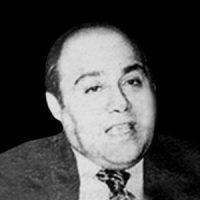 ۱ آذر ۱۳۱۰ ـ تولد سید شجاعالدین شیخالاسلامزاده