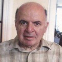 به بهانه درگذشت پدر علم اطلاعات و دانش شناسی