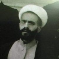 شیخ محمد خیابانی ؛ رهبر نهضت آزادیستان