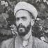 شیخ محمد خیابانی ؛ روحانی مبارز، بانی حزب دموکرات تبریز