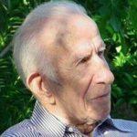 محمد صادق مبین ؛ گیاهشناس، نویسنده، مترجم