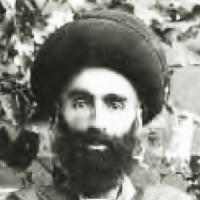 محمد رفیع طباطبایی ؛ ادیب، شاعر، نویسنده، روزنامهنگار
