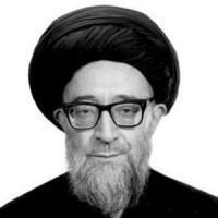 مرورى بر زندگى، مبارزات سیاسى و آثار علمى شهید آیت الله سید محمدعلى قاضى طباطبایى