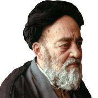 سید محمدحسین طباطبائی ؛ فیلسوف، مفسر، اندیشمند، نویسنده، پژوهشگر