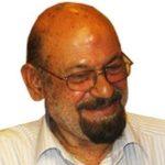 عباس دوزدوزانی ؛ از پایهگذاران سپاه پاسداران ، اولین فرمانده کل سپاه، اولین وزیر فرهنگ و ارشاد اسلامی