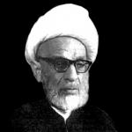 عبداله مجتهدی ؛ عالم، مجتهد، نویسنده و پژوهشگر نامآشنای آذربایجان