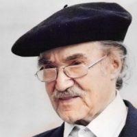 سید ابوالفتح رسام عربزاده ؛ نقاش، مجسمهساز، مینیاتوریست، طراح برجسته قالی