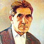 علیاکبر یاسمی ؛ از نقاشان بزرگ و صاحب سبک ایران