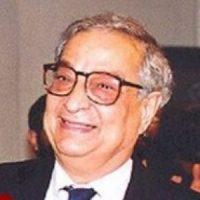 علی جوان ؛ فیزیکدان، مخترع اولین لیزر گازی در دنیا