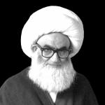 علی غروی تبریزی ؛ دانشمند، فقیه، نویسنده، پژوهشگر