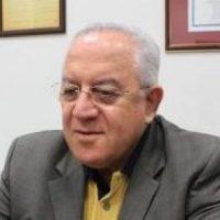 علیاصغر وهابزاده ؛ نویسنده، پژوهشگر، سرمایهگذار