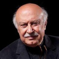 فرهاد فخرالدینی ؛ چهره ماندگار موسیقی ایران