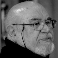 فخرالدین فخرالدینی ؛ از پیشگامان عکاسی پرتره در ایران
