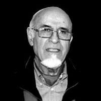 ۱۲ بهمن ۱۳۱۲ ـ تولد بهمن فرسی