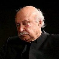 فرهاد فخرالدینی ؛ موسیقیدان، رهبر ارکستر ملی ایران