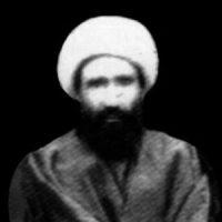 ۲۰ بهمن ۱۲۹۹ ـ میرزا فضلعلی مولوی
