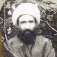 فضلعلی مولوی تبریزی ؛ روحانی مبارز، نماینده علمای تبریز در جنبش مشروطه