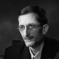 بهزاد پروین قدس ؛ عکاس برجسته دفاع مقدس، معروف به چشم انقلاب