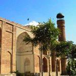 موزه قرآن و کتابت ، معنویت مجموعه تاریخی صاحب الامر تبریز
