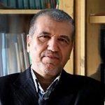 احد فرامرز قراملکی ؛ نویسنده، پژوهشگر، استاد برجسته دانشگاه در حوزه منطق و فلسفه