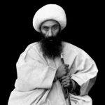۱۸ اسفند ۱۲۷۳ ـ درگذشت محمدتقی مامقانی
