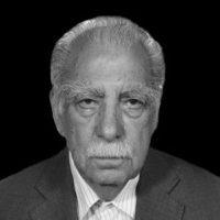 محمدحسین مبین ؛ شاعر، نویسنده، پزشک نامدار و پدر جذامیان ایران