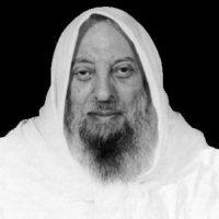 ۱ بهمن ۱۳۰۳ ـ تولد شیخ جعفر مجتهدی
