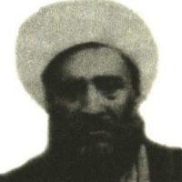 محسن مجتهد ؛ عالم، فقیه، نویسنده، خوشنویس