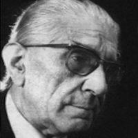 محسن هشترودی ؛ متفکر، ریاضیدان، فیزیکدان، ادیب، شاعر، رئیس دانشگاه تبریز