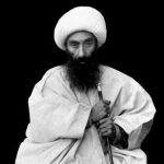 ۲۶ / مهر / ۱۲۱۰ ـ تولد میرزا محمدتقی مامقانی