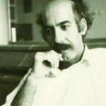 محمدرضا ایرانی ؛ نقاش واقعیت گرا