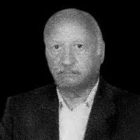۲۲ آذر ۱۳۷۹ ـ درگذشت حمید محمدزاده یاغچی