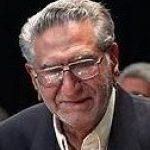 محمدعلی مولوی ؛ پدر علم ژنتیک انسانی و چهره ماندگار در رشته پزشکی