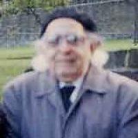 محمدعلی مهمید ؛ ادیب، شاعر، نویسنده، مترجم، پژوهشگر