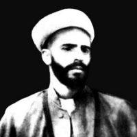 ۲۱ شهریور ۱۲۹۹ ـ شهادت شیخ محمد خیابانی