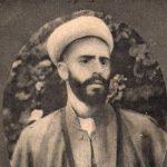 یکصد سالگی جنبش آزادیستان و درسی برای امروزمان