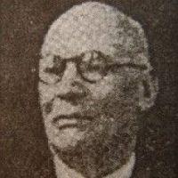 محمود محمود ؛ نویسنده، پژوهشگر، آزادیخواه، استاندار تهران