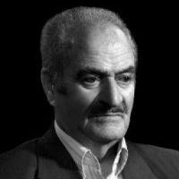 محمود نوالی ؛ نویسنده، پژوهشگر، استاد برجسته فلسفه و علوم تربیتی