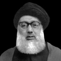 ۷ / مرداد / ۱۳۵۰ ـ درگذشت سید مرتضی مستنبط تبریزی