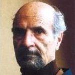 مرتضی صادق نخجوانی ؛ استاد برجسته و صاحب سبک نقاشی ایران
