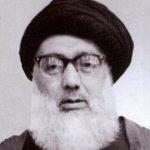 سید مرتضی مستنبط تبریزی ؛ حکیم، مفسر بزرگ قرآن، مجتهد، استاد بزرگ حوزه علمیه، نویسنده