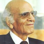 غلامرضا مردانیآذر ؛ پدر مدرسهسازی ایران