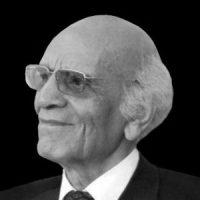 ۱۸ آذر ۱۳۸۵ ـ درگذشت غلامرضا مردانیآذری