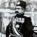 سلطان مسعود میرزا ؛ حاکم اغلب ایالات ایران، نویسنده تاریخ مسعودی