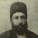 علی مسیو ؛ مبارز، مغز متفکر جنبش مشروطه ایران، پایهگذار مرکز غیبی تبریز