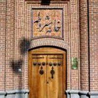 موزه مشروطه تبریز ، خانه ای از جنس مقاومت و مردانگی